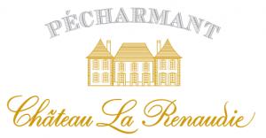Château La Renaudie - AOP Pécharmant @ Château de la Renaudie | Lembras | Nouvelle-Aquitaine | France