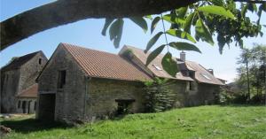 Domaine de la Berboutie @ Gyro Rando | Marcillac-Saint-Quentin | Nouvelle-Aquitaine | France